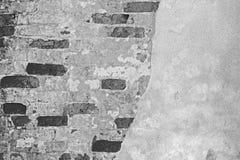 Ανασκόπηση, σύσταση Γραπτή εικόνα στοκ φωτογραφία με δικαίωμα ελεύθερης χρήσης