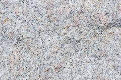Ανασκόπηση της πέτρας στοκ φωτογραφία