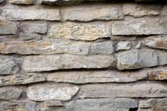 Ανασκόπηση της πέτρας Στοκ Εικόνες