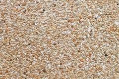 Ανασκόπηση τοίχων πετρών. Στοκ Εικόνα