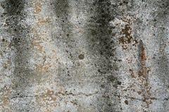 Ανασκόπηση τοίχων χαλασμένη στοκ εικόνες με δικαίωμα ελεύθερης χρήσης