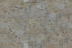 Ανασκόπηση του τοίχου πετρών στοκ φωτογραφία με δικαίωμα ελεύθερης χρήσης