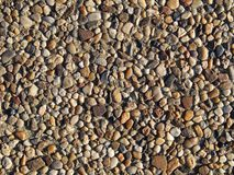 Ανασκόπηση των πετρών στοκ εικόνες