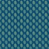 Ανασκόπηση των φύλλων χρώματος διάφορο διάνυσμα παραλλαγών προτύπων πιθανό Στοκ εικόνα με δικαίωμα ελεύθερης χρήσης