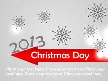 Ανασκόπηση Χαρούμενα Χριστούγεννας Στοκ εικόνες με δικαίωμα ελεύθερης χρήσης