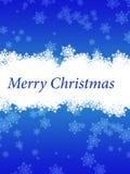 Ανασκόπηση Χριστουγέννων Στοκ φωτογραφίες με δικαίωμα ελεύθερης χρήσης