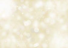 Ανασκόπηση Χριστουγέννων