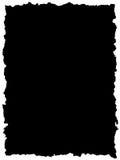 ανασκόπηση Στοκ εικόνα με δικαίωμα ελεύθερης χρήσης