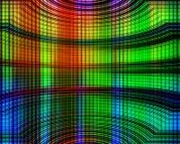 Ανασκόπηση 508 χρώματος Στοκ Φωτογραφίες