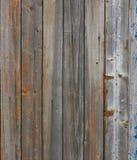 ανασκόπηση Στοκ φωτογραφίες με δικαίωμα ελεύθερης χρήσης