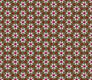 ανασκόπηση floral Στοκ Εικόνες