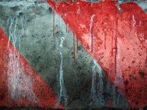 ανασκόπηση grunge βιομηχανική Στοκ Φωτογραφίες