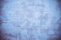 Ανασκόπηση Grunge με το διάστημα για το κείμενο ή την εικόνα διανυσματική απεικόνιση