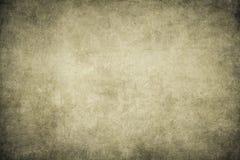 Ανασκόπηση Grunge με το διάστημα για το κείμενο ή την εικόνα απεικόνιση αποθεμάτων