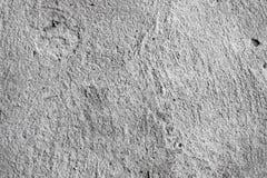 Ανασκόπηση Grunge με το διάστημα για το κείμενο ή την εικόνα Στοκ Φωτογραφία