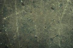 Ανασκόπηση Grunge με το διάστημα για το κείμενο ή την εικόνα Στοκ φωτογραφίες με δικαίωμα ελεύθερης χρήσης