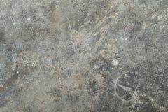 Ανασκόπηση Grunge με το διάστημα για το κείμενο ή την εικόνα Στοκ Εικόνες