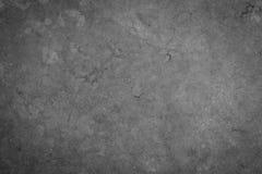 Ανασκόπηση Grunge με το διάστημα για το κείμενο ή την εικόνα Στοκ φωτογραφία με δικαίωμα ελεύθερης χρήσης