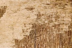 ανασκόπηση grunge ξύλινη Στοκ εικόνα με δικαίωμα ελεύθερης χρήσης