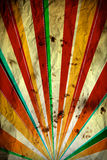 ανασκόπηση grunge πολύχρωμη Στοκ Εικόνα
