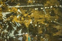 Ανασκόπηση Grunge Στοκ εικόνα με δικαίωμα ελεύθερης χρήσης