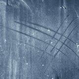 Ανασκόπηση Grunge Στοκ Φωτογραφίες