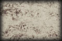 Ανασκόπηση Grunge Στοκ φωτογραφίες με δικαίωμα ελεύθερης χρήσης