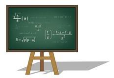 ανασκόπηση math ελεύθερη απεικόνιση δικαιώματος