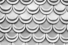 ανασκόπηση metally Στοκ φωτογραφίες με δικαίωμα ελεύθερης χρήσης