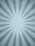 ανασκόπηση starburst κατασκευα απεικόνιση αποθεμάτων