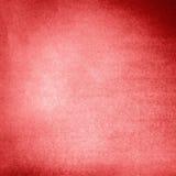 Ανασκόπηση watercolor Grunge Στοκ φωτογραφία με δικαίωμα ελεύθερης χρήσης