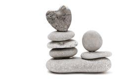 ανασκόπηση zen στοκ φωτογραφία με δικαίωμα ελεύθερης χρήσης
