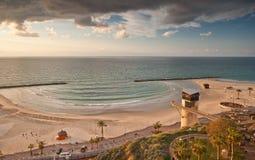 ανατολή θάλασσας στοκ φωτογραφίες με δικαίωμα ελεύθερης χρήσης