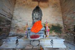 ανατολικός mebon ναός της Καμπότζης angkor Στοκ Εικόνα