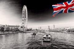 Ανατολή με Big Ben, παλάτι μάτι του Γουέστμινστερ, Λονδίνο, γέφυρα του Γουέστμινστερ, ποταμός Τάμεσης, Λονδίνο, Αγγλία, UK Στοκ φωτογραφίες με δικαίωμα ελεύθερης χρήσης