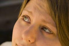 ανατρέξτε Στοκ φωτογραφίες με δικαίωμα ελεύθερης χρήσης