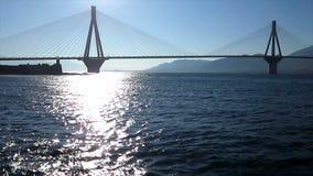 Αναχώρηση και γέφυρα 3 φιλμ μικρού μήκους