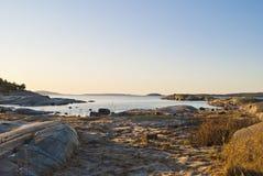 αναψυχή περιοχής Στοκ Εικόνα