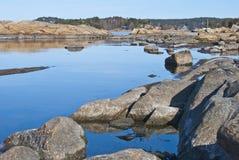 αναψυχή περιοχής Στοκ Φωτογραφία