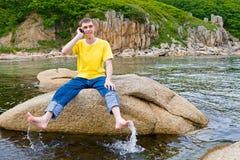 αναψυχή Στοκ εικόνα με δικαίωμα ελεύθερης χρήσης