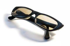 Αναδρομικά γυαλιά ηλίου Στοκ φωτογραφία με δικαίωμα ελεύθερης χρήσης
