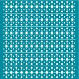 Αναδρομικός τρύγος σχεδίων ταπετσαριών Στοκ φωτογραφίες με δικαίωμα ελεύθερης χρήσης