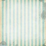 Αναδρομικό αφηρημένο υπόβαθρο ύφους Στοκ φωτογραφίες με δικαίωμα ελεύθερης χρήσης