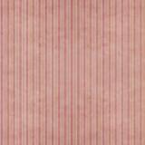 αναδρομικό άνευ ραφής ύφος προτύπων Στοκ φωτογραφία με δικαίωμα ελεύθερης χρήσης
