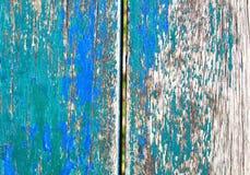 Αναδρομικό ξύλο Grunge Στοκ εικόνες με δικαίωμα ελεύθερης χρήσης