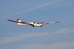 ανεμοπλάνο στοκ εικόνες με δικαίωμα ελεύθερης χρήσης