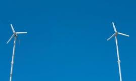 Ανεμοστρόβιλος Στοκ εικόνα με δικαίωμα ελεύθερης χρήσης