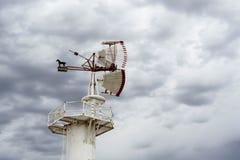 Ανεμόμυλος Στοκ εικόνες με δικαίωμα ελεύθερης χρήσης