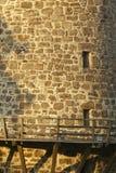 Ανεμόμυλος Eilhausen (Luebbecke, Γερμανία) Στοκ φωτογραφία με δικαίωμα ελεύθερης χρήσης
