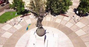 Ανεξαρτησία της Ουκρανίας φιλμ μικρού μήκους